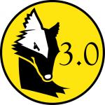 WOLF3.0